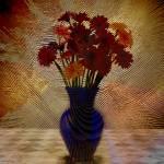 """Venice Vase"" by KameraKat"