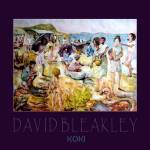 """""""Koki"""" by DavidBleakley"""