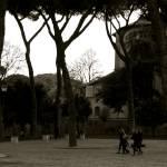 """""""Santa Sabina"""" by Larrywhelan1"""