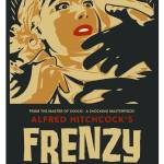 """Frenzy"" by billoneil"