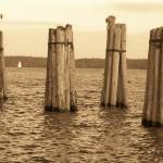 """The Lake Champlain Four"" by Shawna"