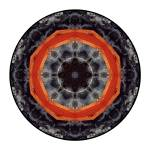 """Cambodia Mandala"" by wanderlustproductions"
