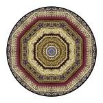 """Thailand Mandala #1"" by wanderlustproductions"