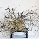"""""""Ikebana-085"""" by Zen-Images"""
