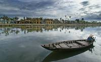 One Day in Hoi An #2