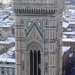 """""""The Duomo"""