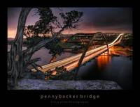 Pennybacker Bridge