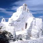 """Mykonos Magnificence"" by marywhitmer"