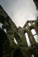 Whitby Abbey 03