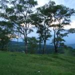 """""""Vista de los cerros desde San Javier V"""" by otogno"""