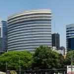 """""""Buenos Aires, visto desde la entrada a Puerto Made"""" by otogno"""