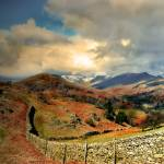 """""""Sca Fell"""" by Bootneck"""