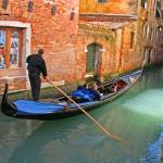 """Magical beauty of Venice"" by marywhitmer"