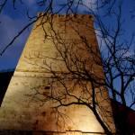 """Dark Tower"" by alecani"