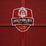 """Highbury 0006b"" by AtomicShed"