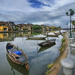 """One Day in Hoi An #3"" by DanielKHC"