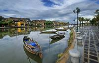 One Day in Hoi An #3