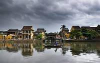 One Day in Hoi An #4