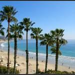 """Laguna Beach"" by JonBattle"