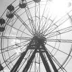 """""""Big Wheel"""" by RachaelEvans"""