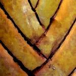 """""""V Lines V"""" by georgegadsonstudios"""