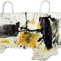 zone/genesis39:6 Art Prints & Posters by Mary Bogdan