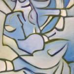 """Blowfish"" by artifact"