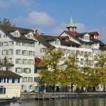 """""""Zurich"""" by JonBattle"""
