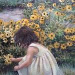 """""""Petal Grab"""" by mariewitte"""