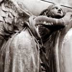 """wings of desire"" by LouMcGill"