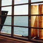 """""""dockside"""" by georgekaplanimages"""
