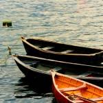 """""""Boats1"""" by kenart"""