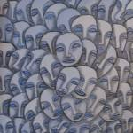 """""""Sleepers 3"""" by averystudios"""