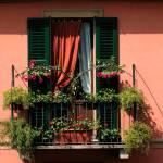 """perfect window"" by georgekaplanimages"
