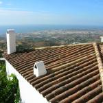 """""""Rooftop view from Mijas"""" by jopridham"""