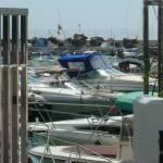 """Marina on Costa del Sol"" by jopridham"