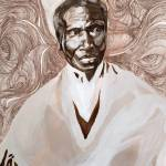 """Sojourner Truth"" by dionisortiz"