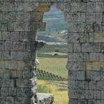 """stone window"" by georgekaplanimages"