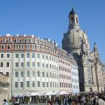 """""""Dresden"""" by atila_y"""