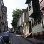 """""""Istanbul"""" by atila_y"""