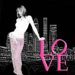 """CR-Love-city"" by rick_z"