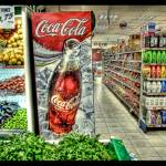 """""""In the store part 2"""" by ISIK5"""