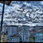 """""""Good Morning Istanbul"""" by ISIK5"""