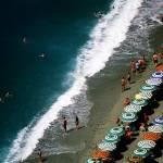 """Liguria, Italy"" by paulblackthornephotos"