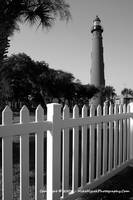 Ponce Inlet Lighthouse #1
