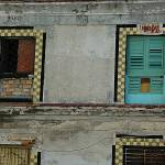 """havana window treatments"" by dreamerofpics"