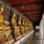 """Buddha"" by fotoshoot"