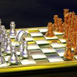 """Chess"" by pangia"