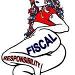 """unsexy fiscal responsibilty b12"" by mrddixon"