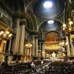 """Église de la Madeleine"" by PJPHOTO"